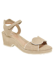 BEAUTIFEEL - EMMA WEDGE HEEL