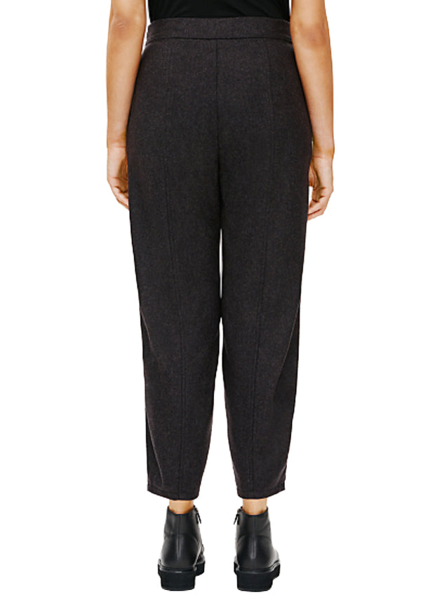 EILEEN FISHER - ANKLE LANTERN PANT