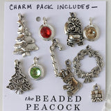 Holiday Charm Pack