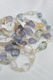 Glass Bead Bundle