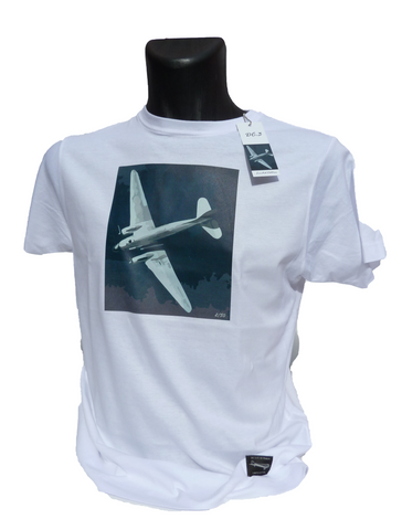 Douglas DC-3 Limited Edition T-Shirt