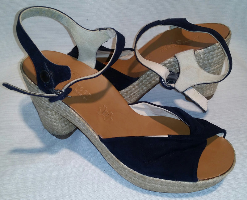 Paul Green Sandals size 5 UK