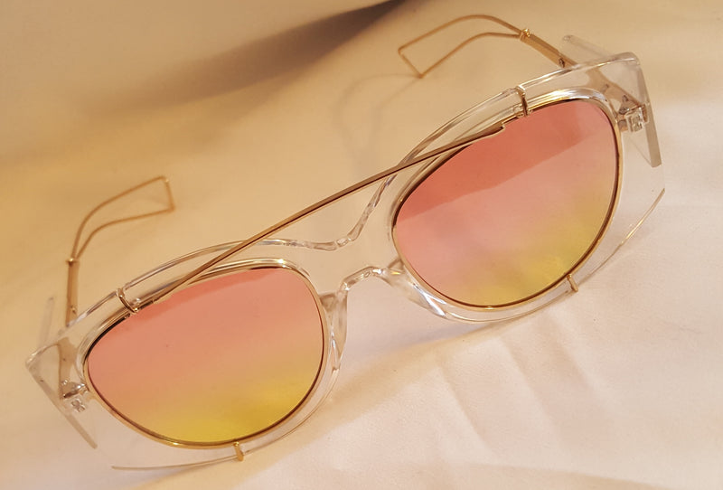 Fashion Sunnies