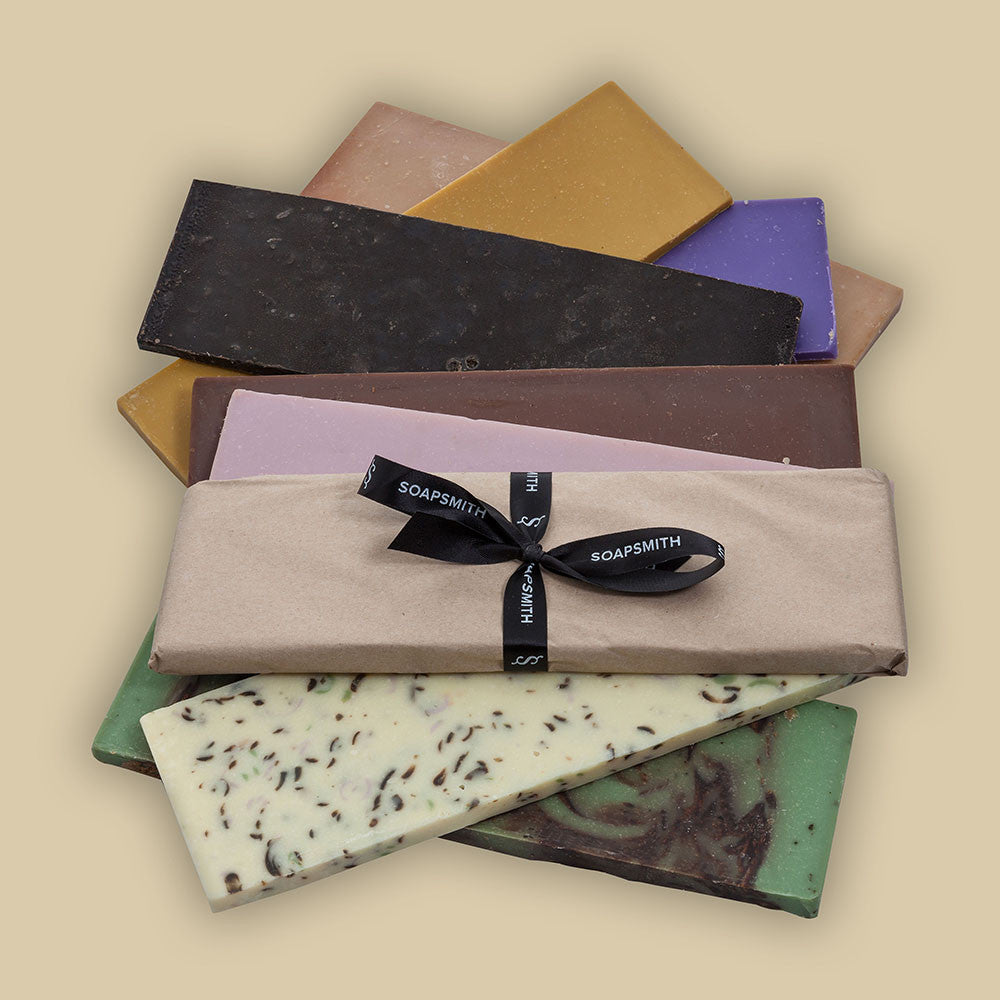 marble arch soap soap slabs