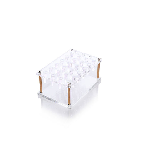 Tube Rack - 0.75 mL