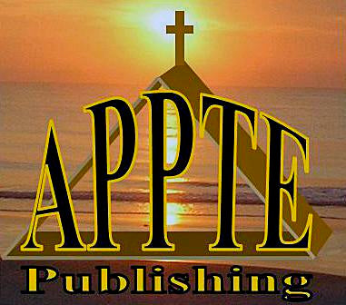 APPTE Publishing 100