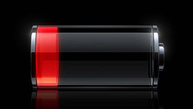 Banish Your Battery Problems