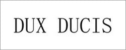 Dux Ducis Mobile Phone Cases & Covers