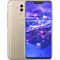 Huawei Mate 20 Lite Cases, Covers & Accessories