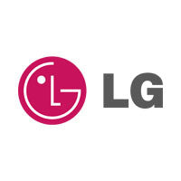 Other LG Accessories