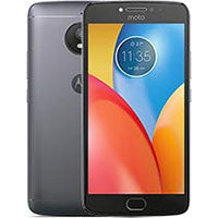 Motorola Moto E4 Plus Cases, Covers & Accessories