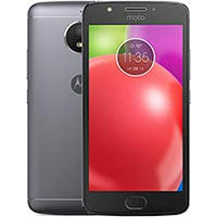 Motorola Moto E4 Cases, Covers & Accessories