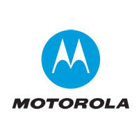 Other Motorola Accessories