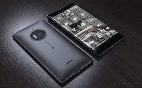 The Lumia 950: Is It the Best Smartphone Released by Microsoft?