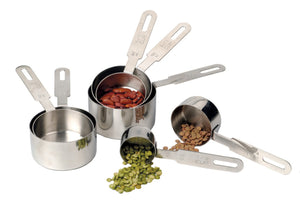 7-piece Measuring Cup Set from RSVP