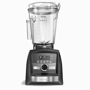 Vitamix Ascent A3500 Blender