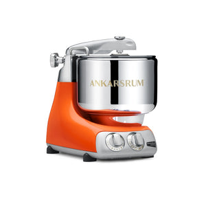 Ankarsrum Original Mixer