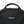 Load image into Gallery viewer, Baggallini Central Park Backpack - Black