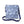 Load image into Gallery viewer, Baggallini Go Bagg with Wristlet - Maui Print