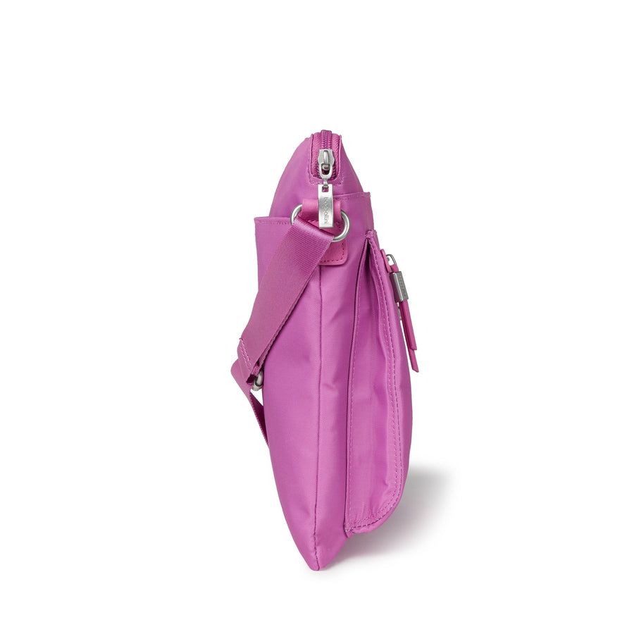 Baggallini ECO Go Bagg - Orchid