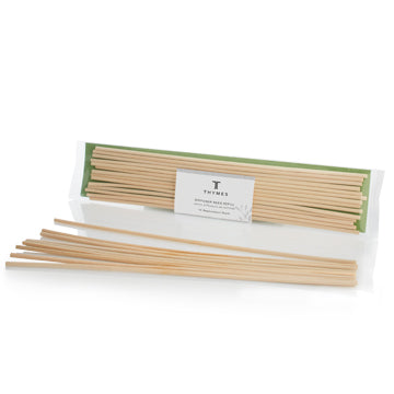 Unscented Reed Refill for Diffusers