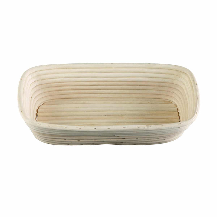 "Frieling Brotform Bread Proofing Bowl 10"" x 7"""