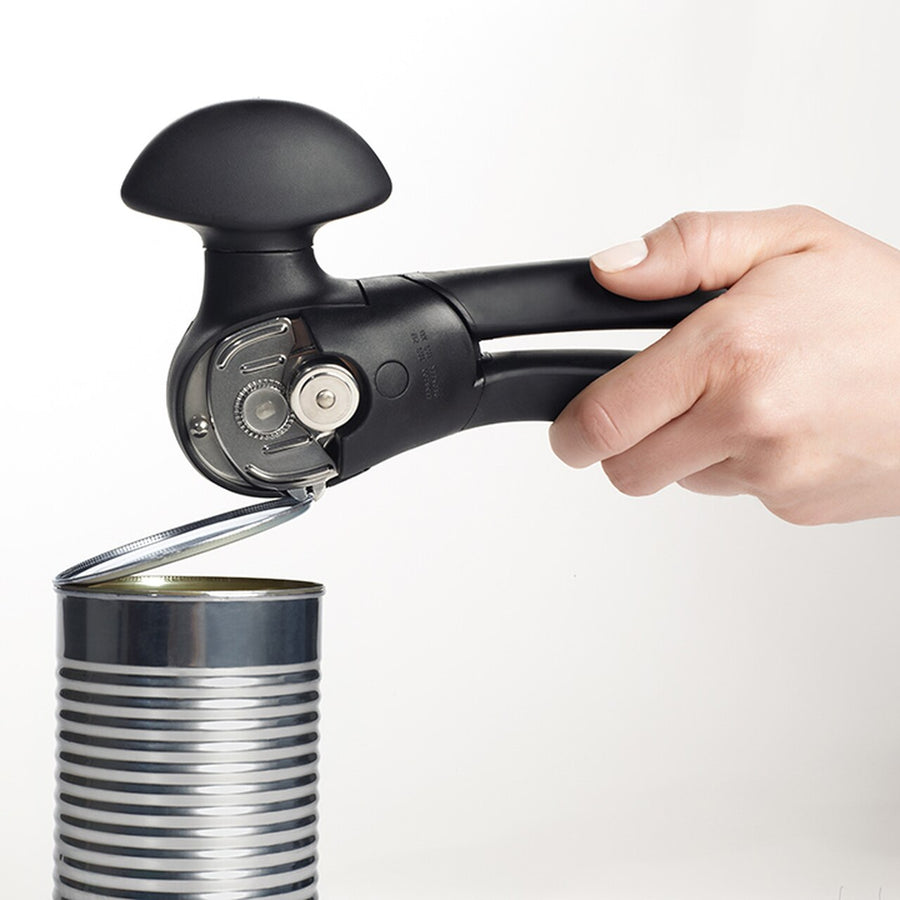Good Grips Smooth Edge Can Opener