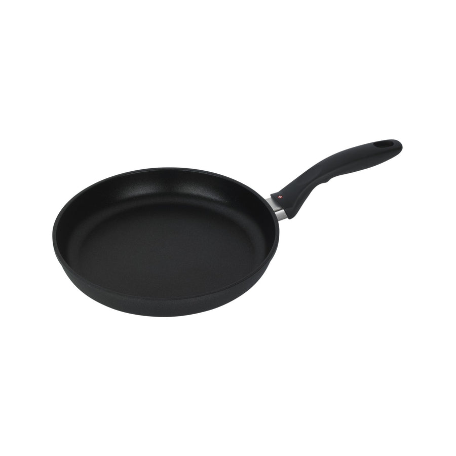 Swiss Diamond XD Nonstick Fry Pan 10.25-inch