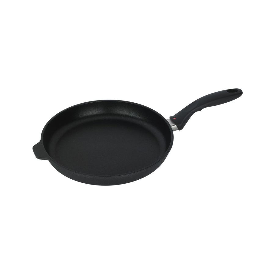 Swiss Diamond XD Nonstick Fry Pan 11-inch