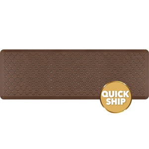 WellnessMats® Comfort Mat - Antique Light
