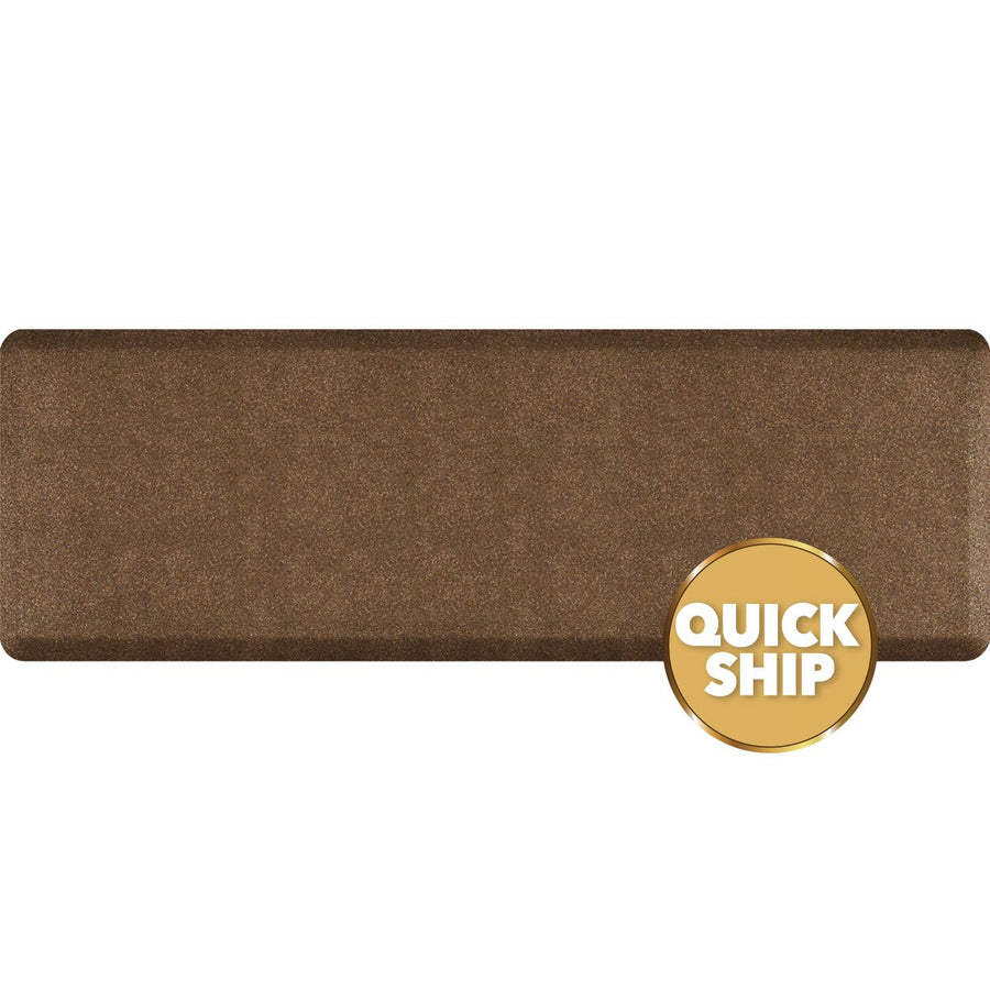 WellnessMats® Comfort Mat - Granite Copper