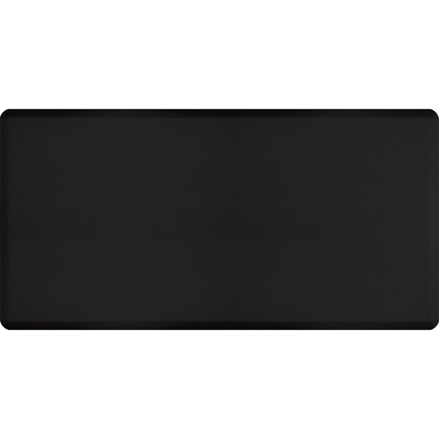WellnessMats® Comfort Mat - Original Black