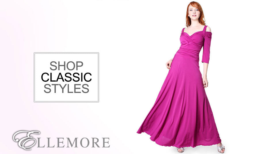Shop women's clothing at ellemore.com