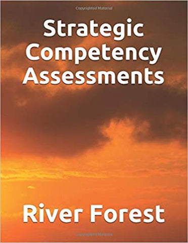 Strategic Competency Assessments