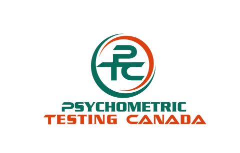 PT Canada Behavioral Event Interview - Limited Time FREE Download