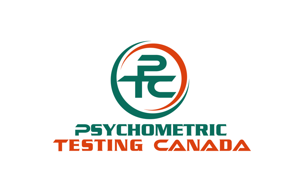 PT Canada Aptitude Inventory Testing - Basic Level