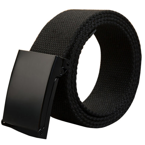 AnAvLiNA Smart Belt - UNISEX 110-150cm