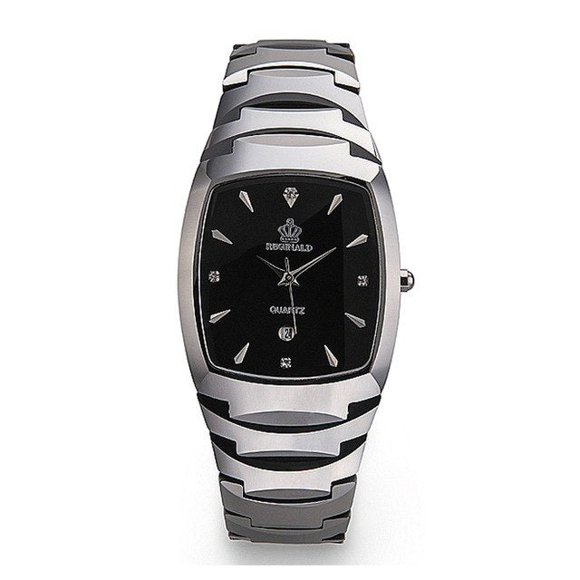 RF ICONIC Reginald  Quartz Wristwatches