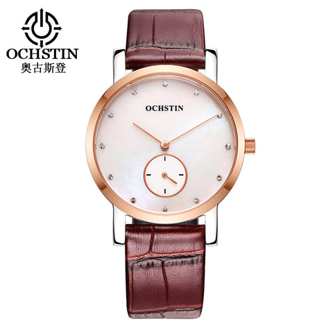 RF ICONIC OCHSTIN Quartz Watches