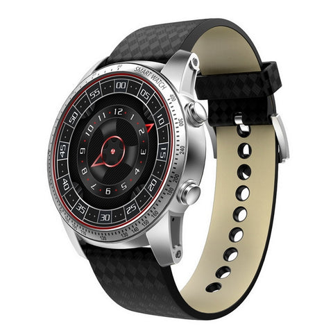 RF SW MAVERIX SMARCENT KW99  Smart Watch Phone