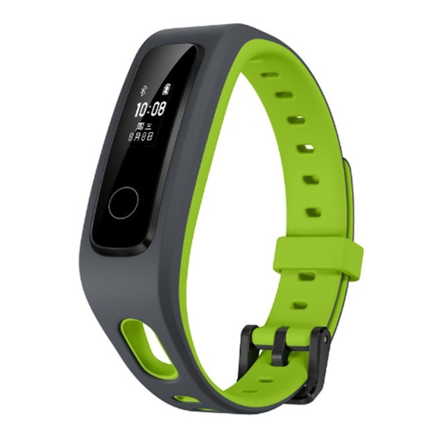 RF SW MAVERIX Huawei  Smart Wristband