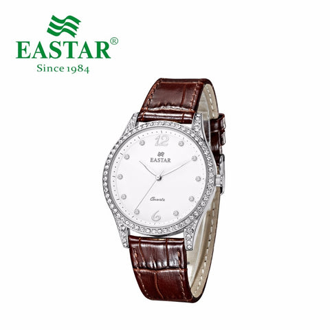 RF ICONIC Eastar Fashion Luxury Watch