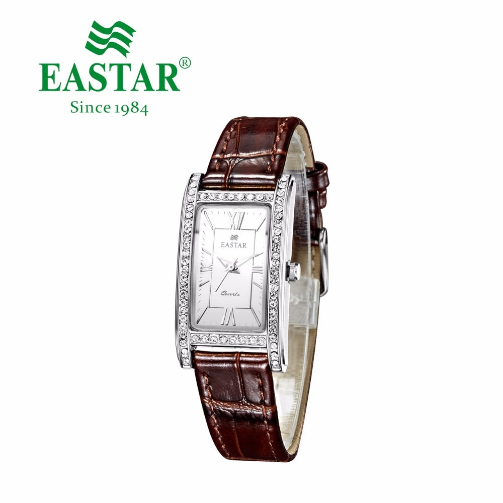RF ICONIC Eastar Watch Quartz