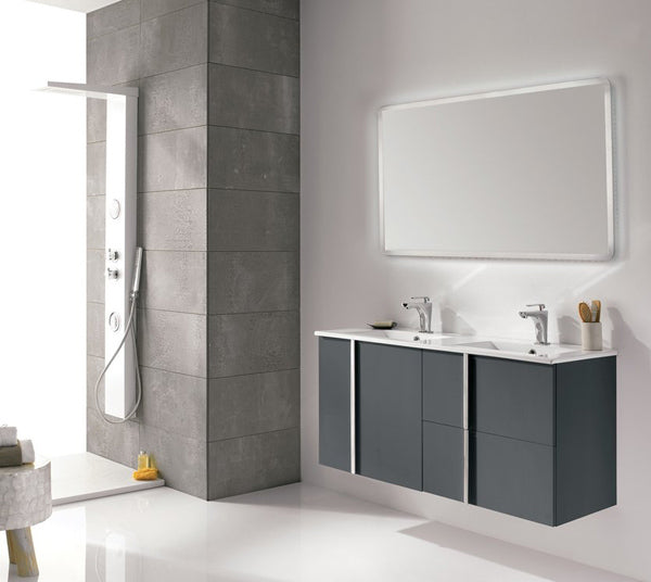 Royo Onix Vanity at Mega Supply Store