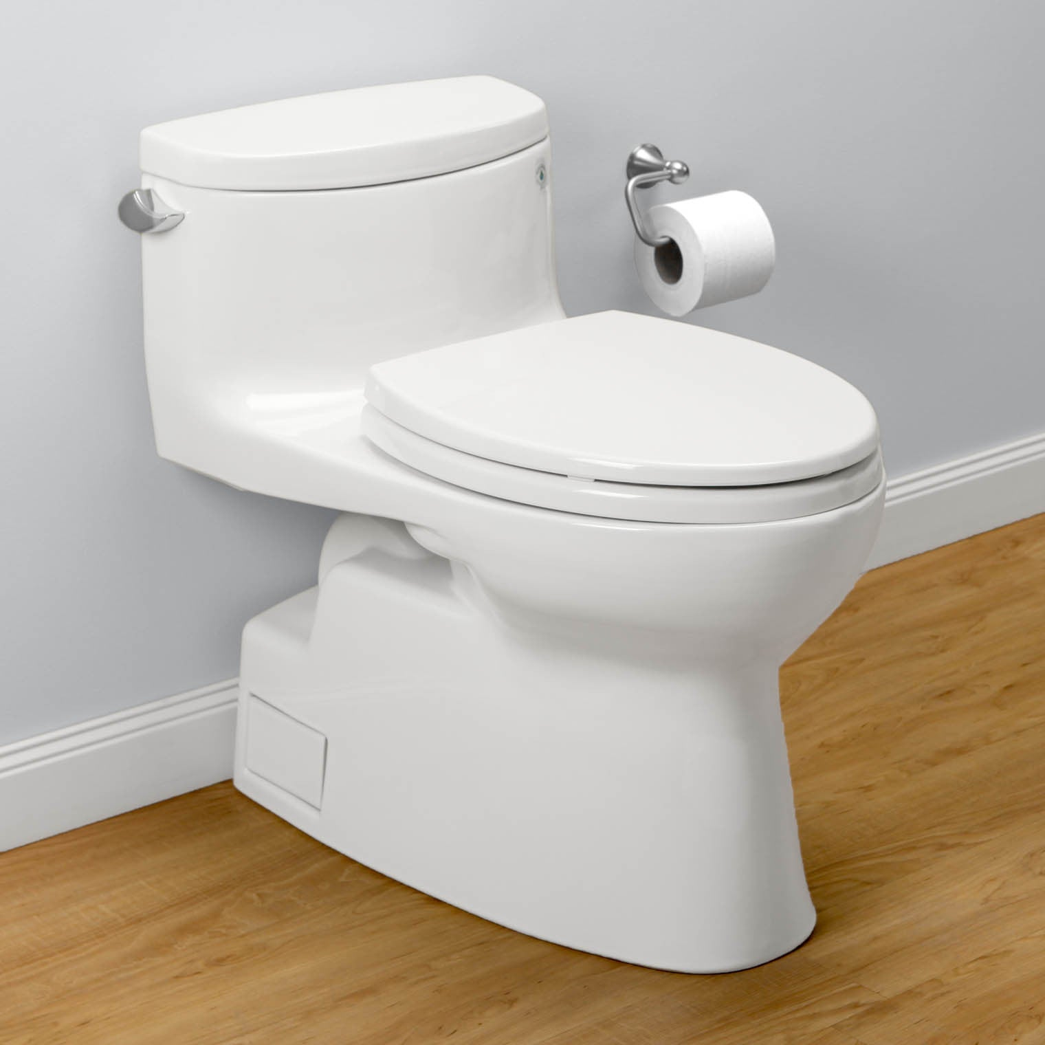 Parts For Toto Toilet Decors - Osbdata.com