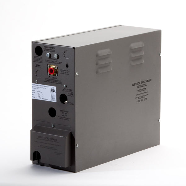 Amerec 9011-620 10KW Single Unit 208V 3 Phase Generator from the 3K Series - Mega Supply Store