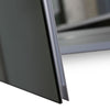 Flawless Medicine Cabinet: Blum Soft Close Door Hinges - Mega Supply Store - 4