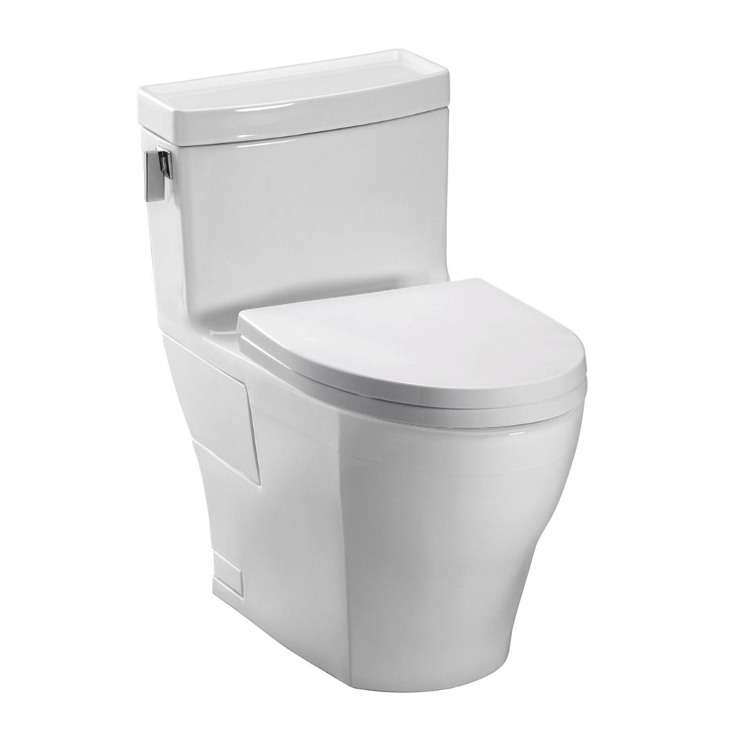 toto legato elongated onepiece toilet combo with a toto washlet