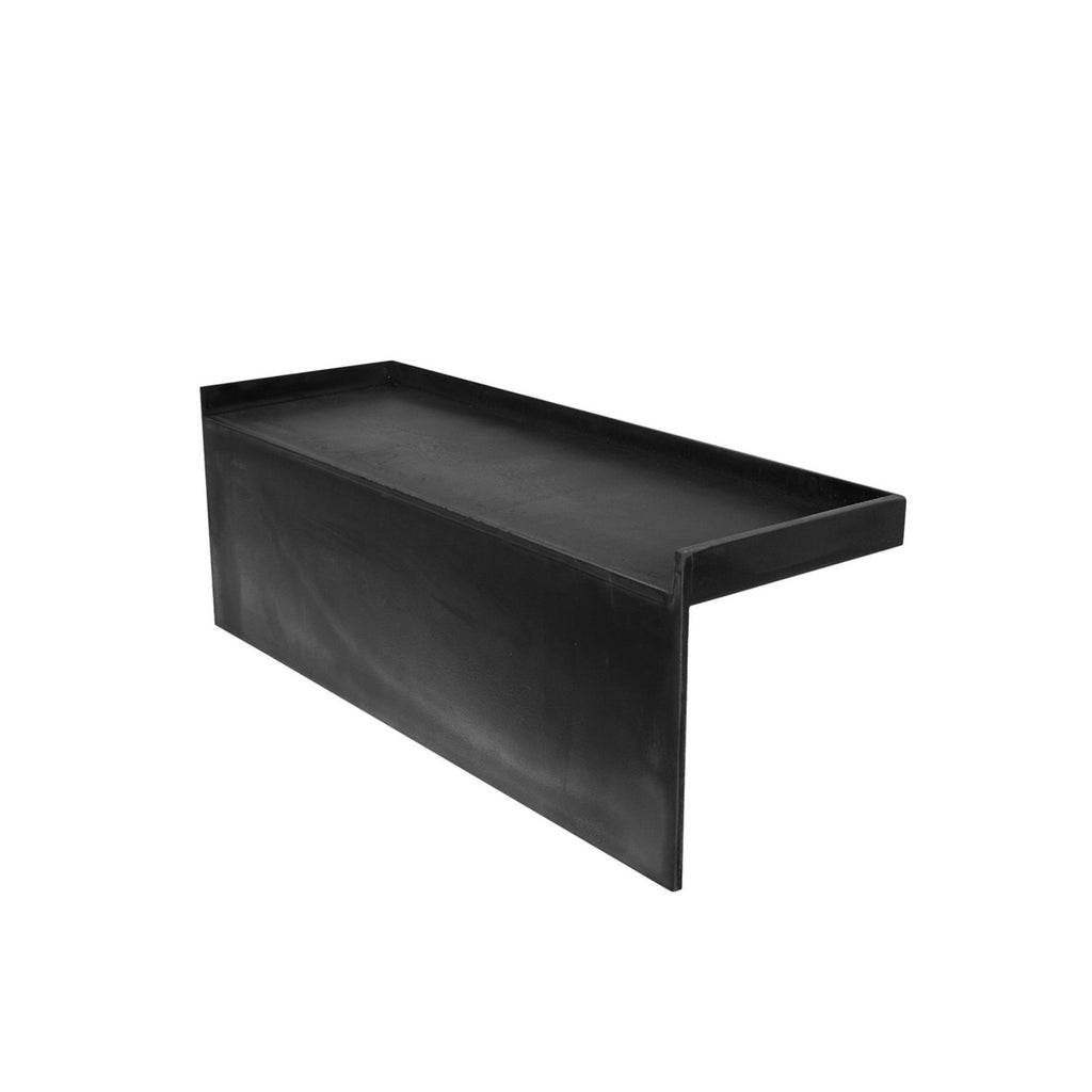 Tile Redi RB4012-KIT Redi Bench Shower Bench Kit 36\