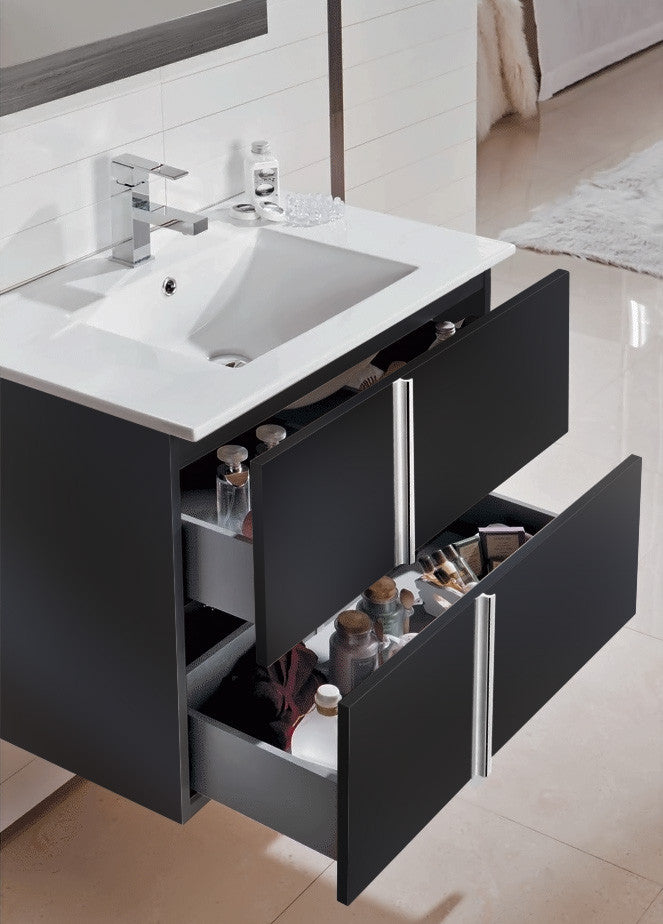 mirrors linen high large cabinets look luxury standard plans the of complete decorative european vanity double height vanities end ideas bathroom inch modern faucet size black sink floating